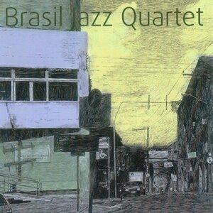 Brasil Jazz Quartet 歌手頭像