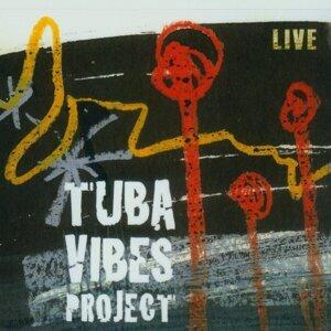 Tuba Vibes Project 歌手頭像