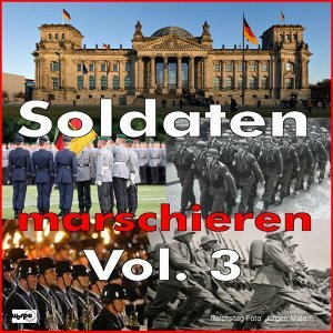 Militär Musikkorps Hannover 歌手頭像