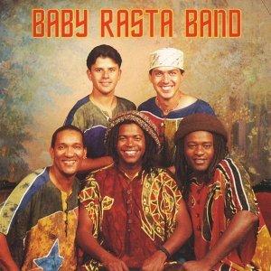 Baby Rasta Band 歌手頭像
