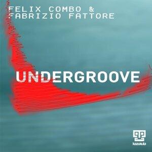 Felix Combo & Fabrizio Fattore 歌手頭像