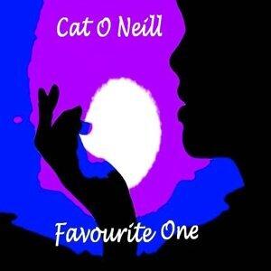 Cat O Neill 歌手頭像