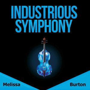 Melissa Burton 歌手頭像