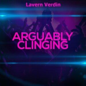 Lavern Verdin 歌手頭像