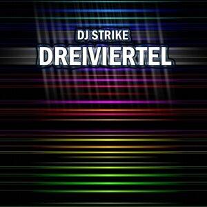 DJ Strike 歌手頭像