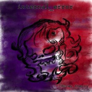 Internal Error 歌手頭像