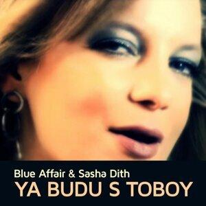 Blue Affair & Sasha Dith 歌手頭像