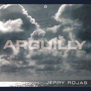 Jerry Rojas 歌手頭像