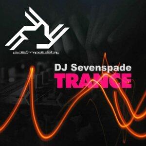 DJ Sevenspade 歌手頭像