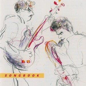 Jerry Rojas & Peter A. Schmid 歌手頭像