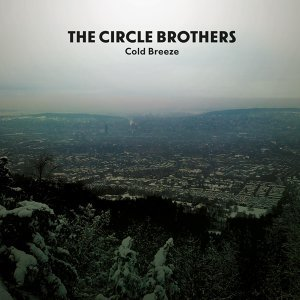 The Circle Brothers 歌手頭像