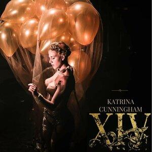 Katrina Cunningham 歌手頭像