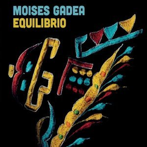 Moisés Gadea 歌手頭像