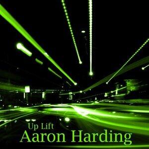 Aaron Harding 歌手頭像
