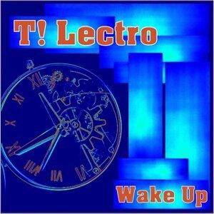 Ti Lectro 歌手頭像