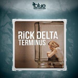 Rick Delta 歌手頭像