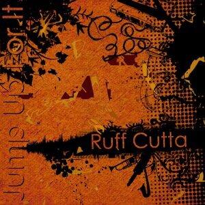 Ruff Cutta 歌手頭像