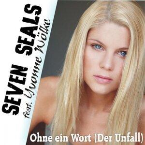 Seven Seals feat. Yvonne Wölke 歌手頭像