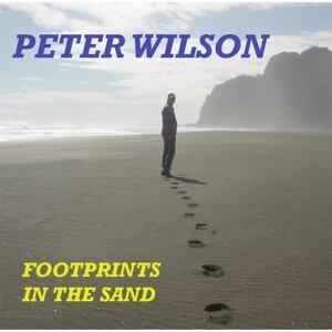 Peter Wilson 歌手頭像