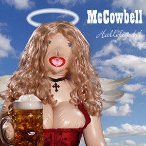 MC Cowbell 歌手頭像
