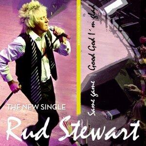 Rud Stewart 歌手頭像