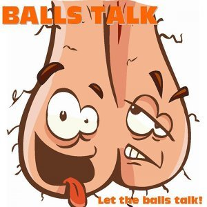 Balls Talk 歌手頭像