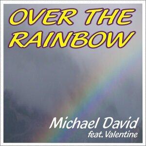 Michael David feat. Valentine 歌手頭像
