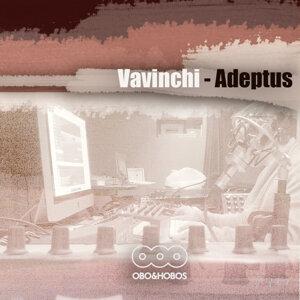 Vavinchi 歌手頭像
