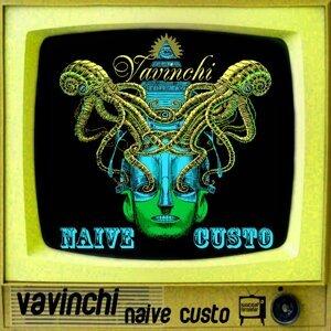 Vavinchi