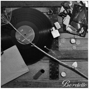 Bordello 歌手頭像