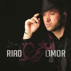 Riad Omor 歌手頭像
