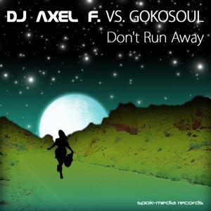 Dj Axel F. Vs. Gokosoul 歌手頭像
