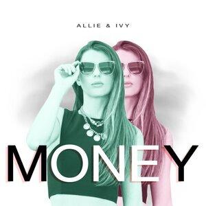 Allie & Ivy 歌手頭像