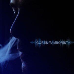 Igores Tamborista 歌手頭像