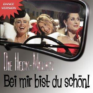 Die Heck-Mecks 歌手頭像