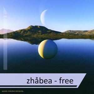 Zhabea 歌手頭像