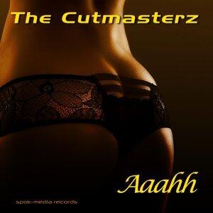 The Cutmasterz 歌手頭像
