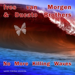 Ives Van Morgen & Ducato Brothers 歌手頭像