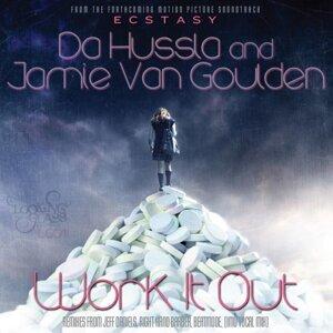 Da Hussla & Jamie Van Goulden 歌手頭像