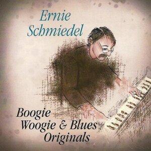 Ernie Schmiedel 歌手頭像