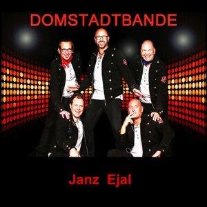 Domstadtbande 歌手頭像
