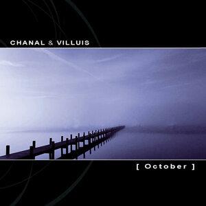 Chanal & Villuis 歌手頭像