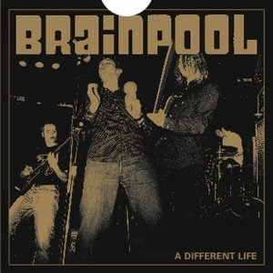 Brainpool 歌手頭像