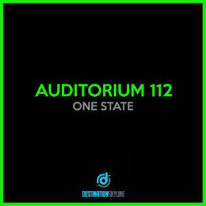 Auditorium 112 歌手頭像
