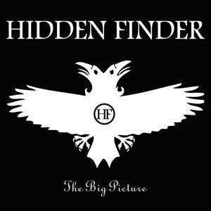 Hidden Finder アーティスト写真