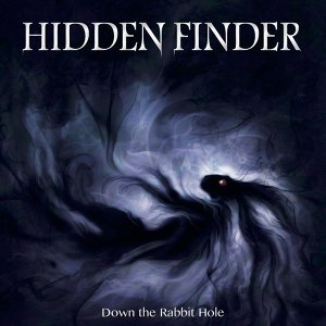Hidden Finder 歌手頭像