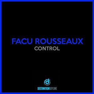 Facu Rousseaux 歌手頭像