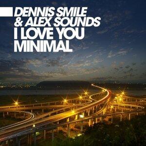 Dennis Smile, Alex Sounds 歌手頭像