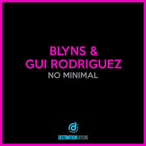 Blyns, Gui Rodriguez 歌手頭像
