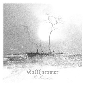 Gallhammer 歌手頭像
